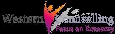 CoolBison client 2 image