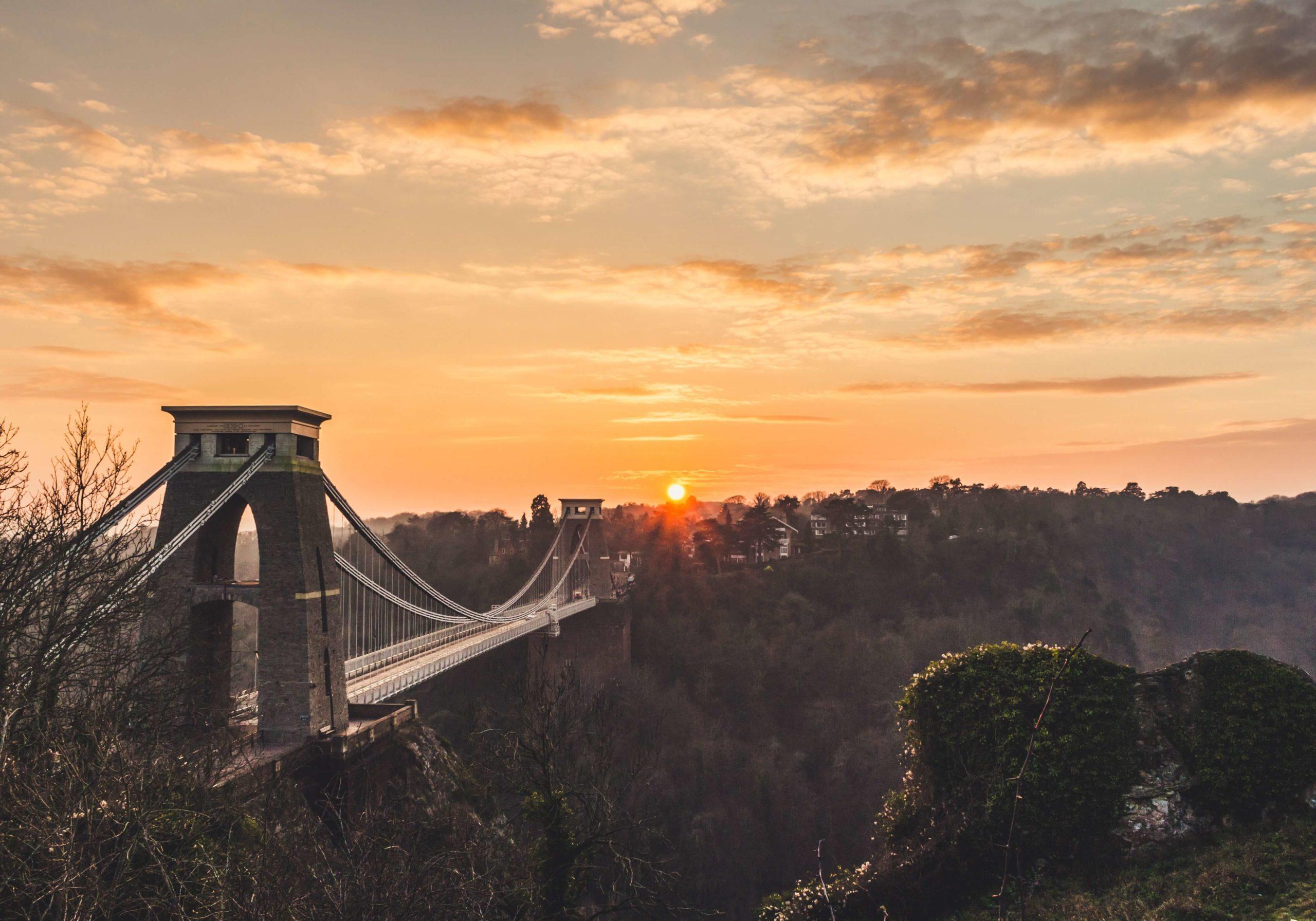 CoolBison seo Bristol were established as a digital marketing agency in July 2015